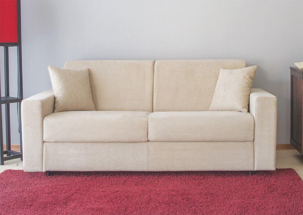 Offerta divano letto for Offerta divano
