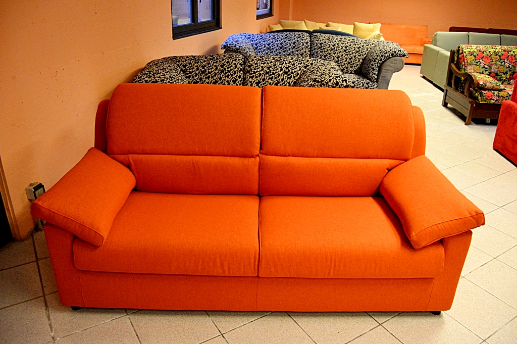 divani in saldo - 28 images - awesome divani in saldo images ...