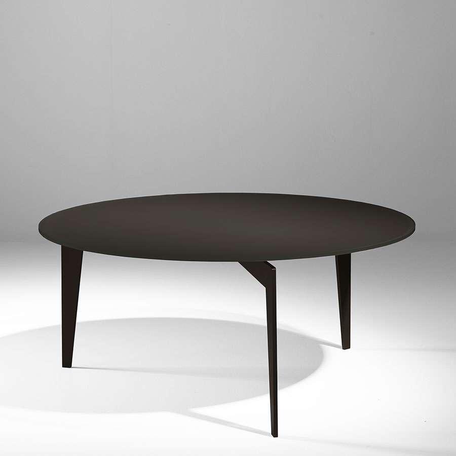 tavolino nordi. Black Bedroom Furniture Sets. Home Design Ideas