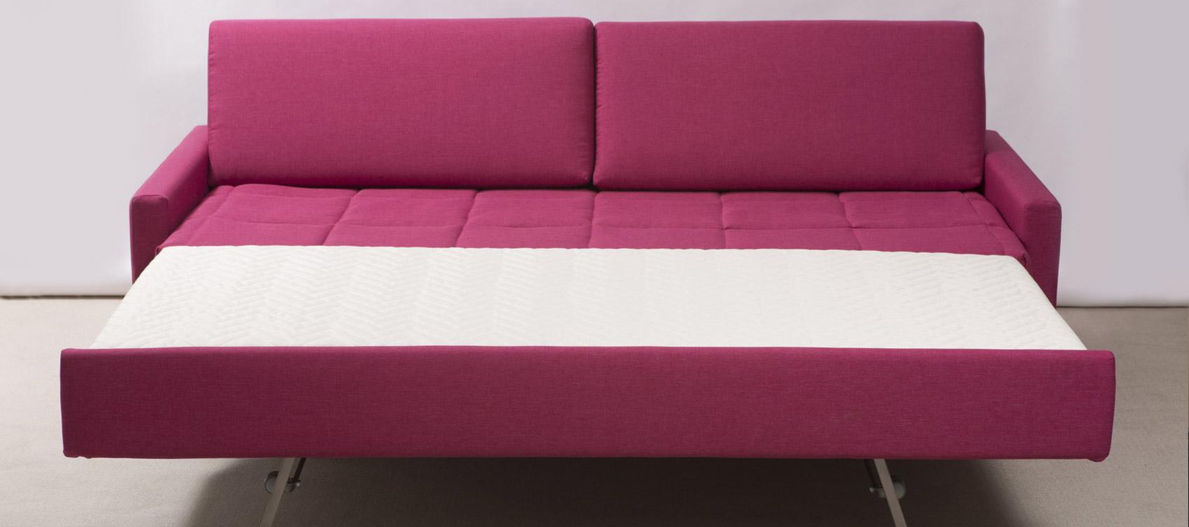 Divani letto centrodivani for Divani e divani divani letto