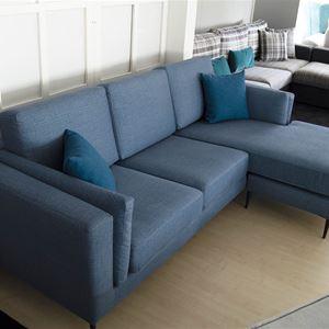 divano design froome