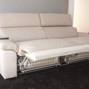 Apertura divano letto Lione