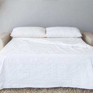 Compas eco - divano letto aperto