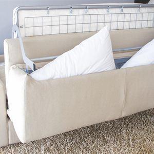 Porta cuscini divano letto Compas eco