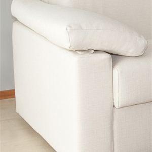 Bracciolo divano letto Compas eco