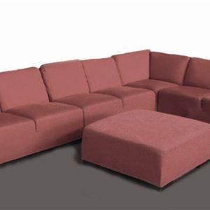 Rifacimento divani e salotti - Centrodivani