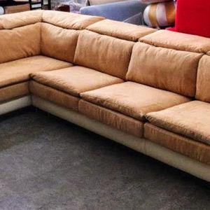 divano lugano senza cuciture