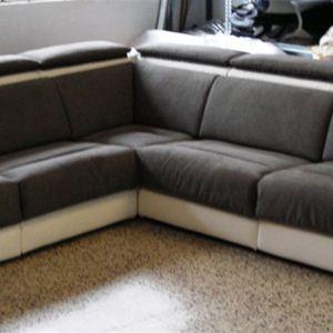 divano play angolare retto