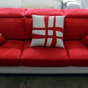 divano lugano modificato