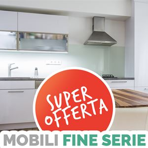 Super offerta mobili fine serie
