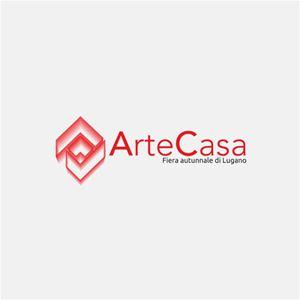 arte casa news
