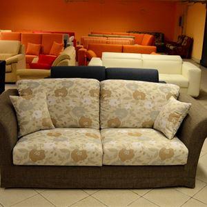 divano classico classic 3 posti