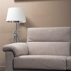 compas confort bracciolo divano letto