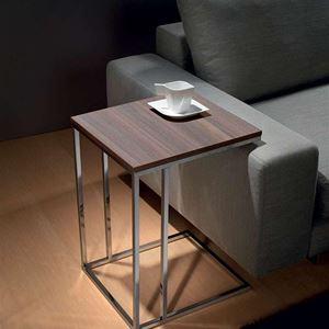 tavolino multifunzione essenza