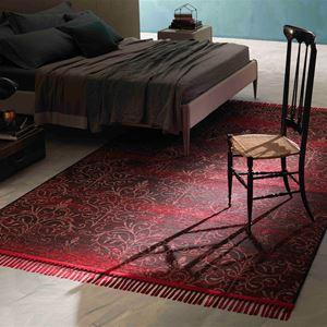 campioni tappeto antik02
