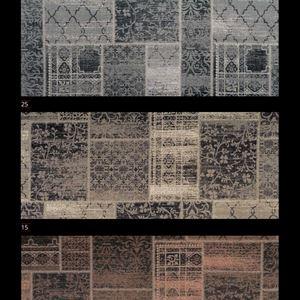 tappeto book_antik 1 1