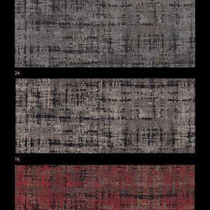 tappeto book_antik 1 2