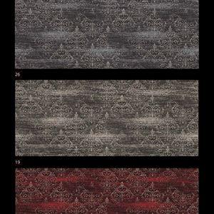 tappeto book_antik 1 3