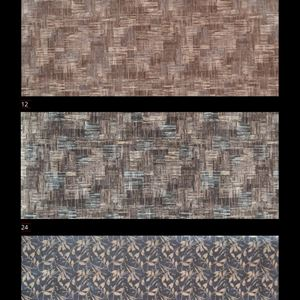 book tappeto_vintagelook_liberty 1 1