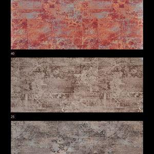 book tappeto _vintagelook_liberty 1 2
