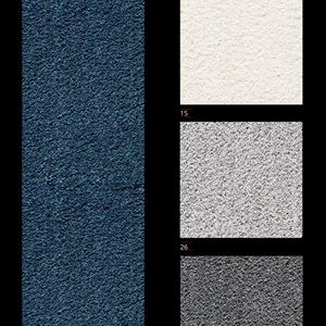 tappeto book_sand 1