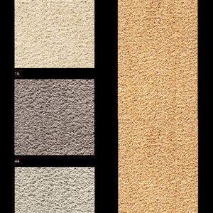 tappeto book_sand 2