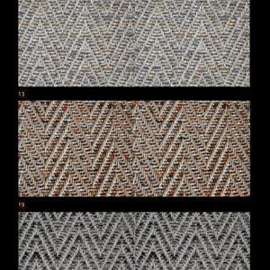 tappeto book_summer 1 3
