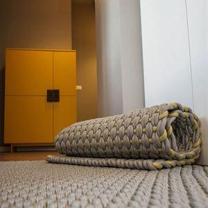 tappeto corda nautica antigua_2