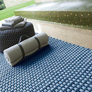 tappeto antigua_3