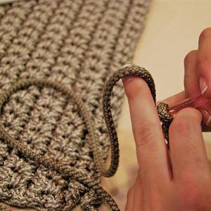 tappeto handmade_1