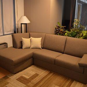 divano offerta domenica 26.11
