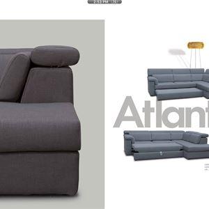 divano atlanta estraibile (2)