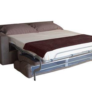 edoardo letto aperto