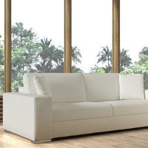 vienna divano letto