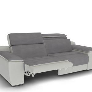 denver divano con relax_variante_0000