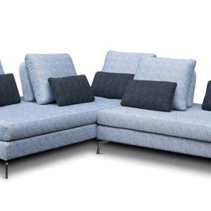 moody salotto schienali reclinabili 2