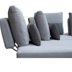 moody divano schienali regolabili 3