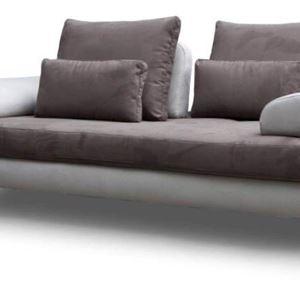 moody sofa moderno 4