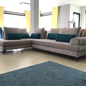 moody salotto divano desigh expo