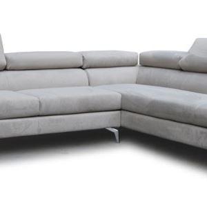 saturno divano angolare