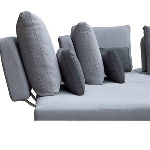 mood 3 divano design