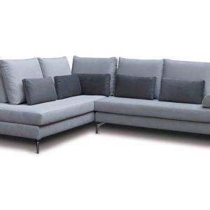 mood divano moderno