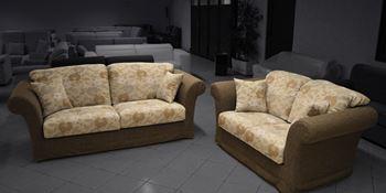Centrodivani fabbrica e vendita divani brianza for Divano 90 euro