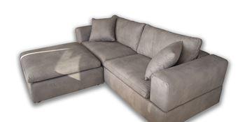 divano moderno expo