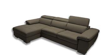 divano moderno letto outlet