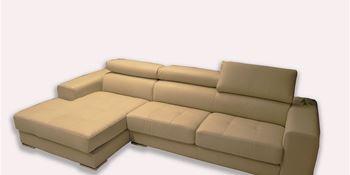 Centrodivani | Fabbrica e vendita divani Brianza
