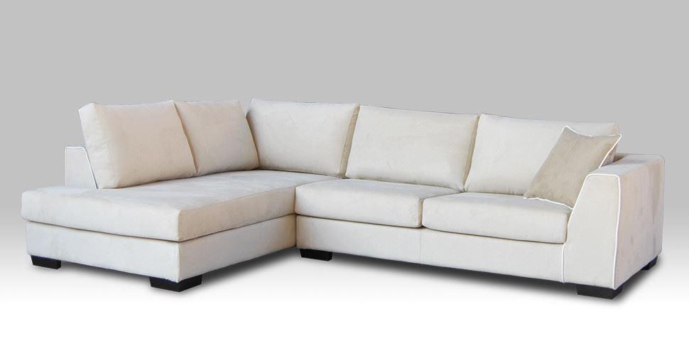 divano moderno california 2