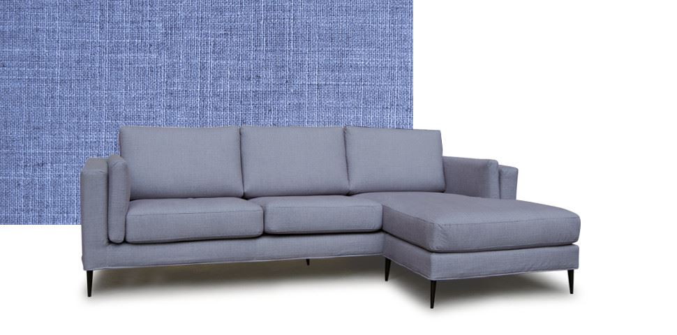 divano moderno froome
