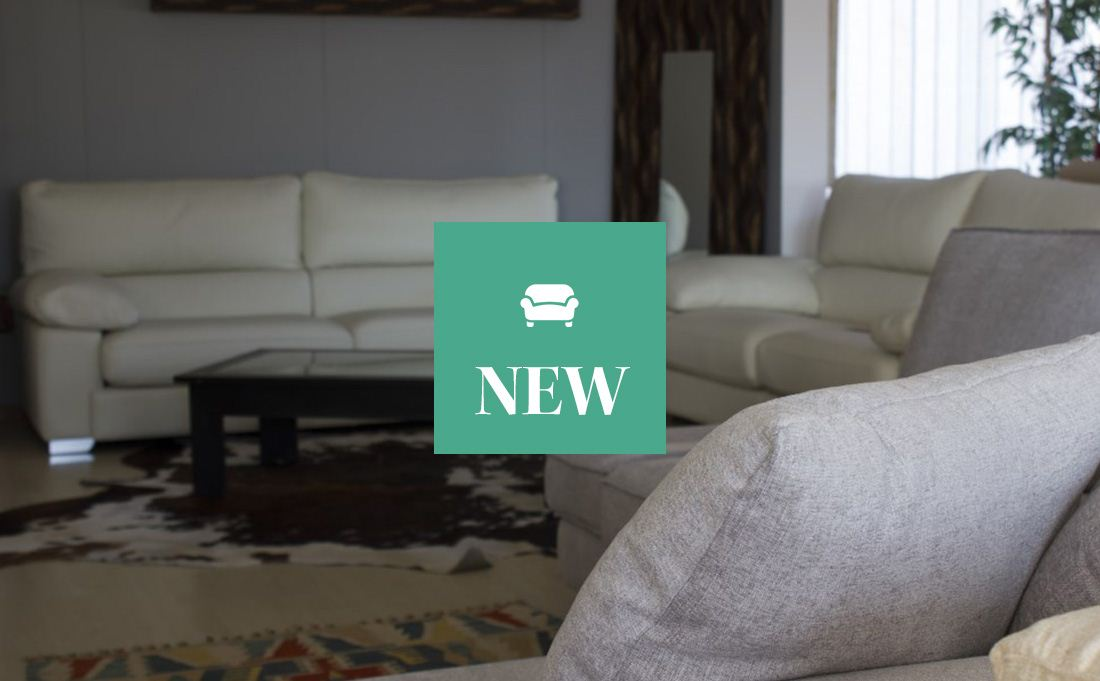 Nuovo sito di Centrodivani