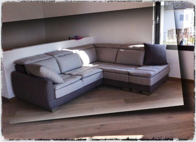 divano lugano su misura centrodivani brianza milano
